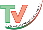 TV Planegg-Krailling