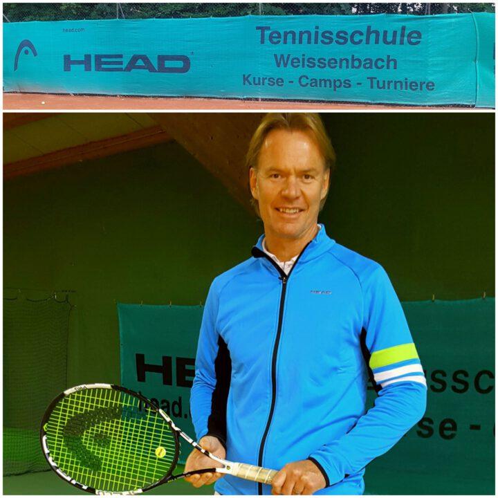 Tenniskurse Sommer 2021